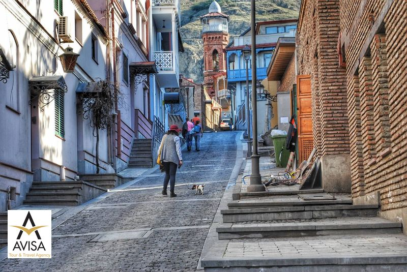 streets-of-tbilisi