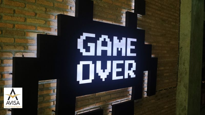 game-over-1